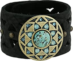 Leatherock - Rylee Bracelet