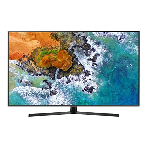 65 Inch 4K TV: Buy 65 Inch 4K TV Online at Best Prices in India