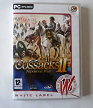 cossacks napoleonic wars
