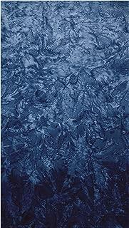 Hoffman Fabrics Hoffman Ombre Batik Flax Fabric By The Yard