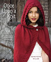 Best once upon a knit Reviews