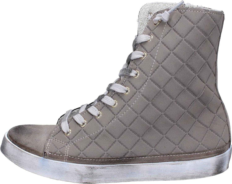Giles Jones Men Dress Shoes High Heels Business Oxfords Male Pointed Toe Oxford Shoe for Men