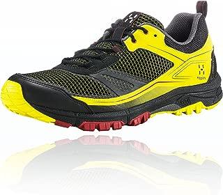 Best haglofs trail running shoes Reviews