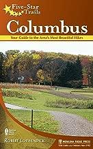 أقلام ذات خمس نجوم: Columbus: دليلك إلى أجمل الأقدام في المنطقة