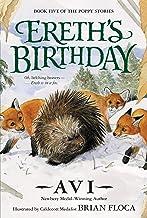 Ereth's Birthday (Poppy)