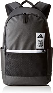 Classic Backpack Urban Backpack Unisex adulto