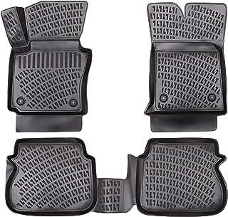 Suchergebnis Auf Für Vw Caddy Fußmatten Matten Teppiche Auto Motorrad