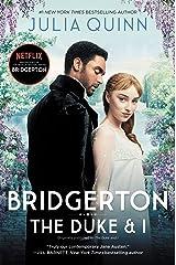 Bridgerton: The Duke and I (Bridgertons Book 1) Kindle Edition