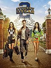 Best karan arjun movie year Reviews