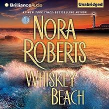 Download Whiskey Beach PDF
