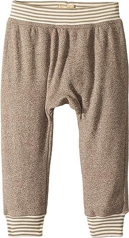 PEEK - Cozy Pants (Infant)