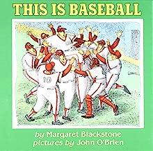 This Is Baseball