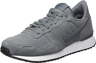 42ed84d6c4 Nike Air Vortex Leather, Zapatillas para Hombre