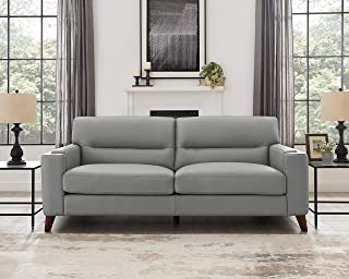 Best tear in leather couch Reviews