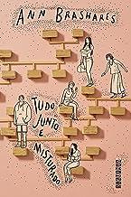 Tudo junto e misturado (Portuguese Edition)