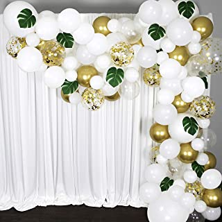 Best baby birthday decorations Reviews