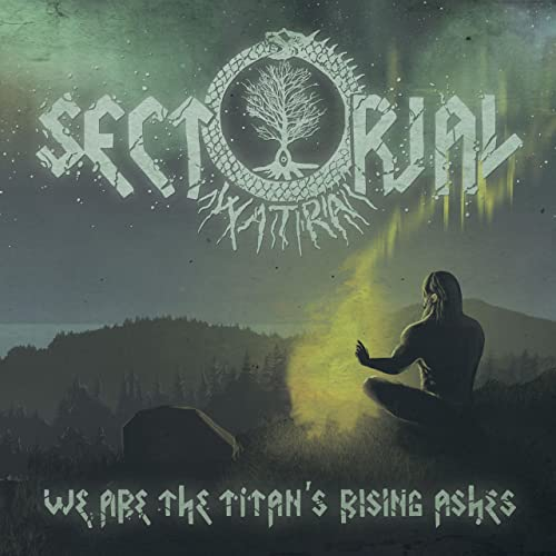 With Own Tacit Agreement By Sectorial On Amazon Music Amazon