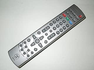 Best westinghouse tv rmt 05 manual Reviews