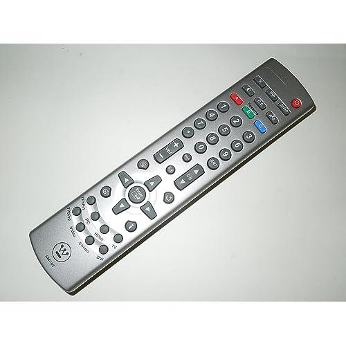 TV Westinghouse: Amazon com
