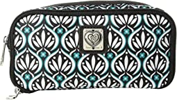 Tangier Tile Pack-It Pouch