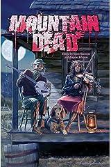 Mountain Dead Kindle Edition