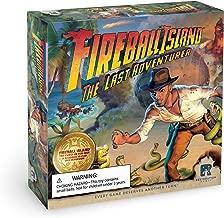 fireball island the last adventurer