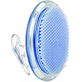 Top 10 Best Bath & Body Brushes of 2020