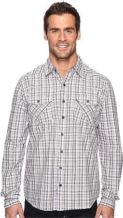 Brooks Long Sleeve Shirt