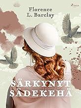 Särkynyt sädekehä (Finnish Edition)