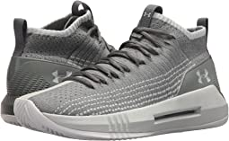 Under Armour - UA Heat Seeker