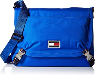 b0cbab4a720 Tommy Hilfiger Messenger & Sling Bags Online: Buy Tommy Hilfiger ...
