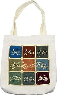 Best cloth bags images Reviews