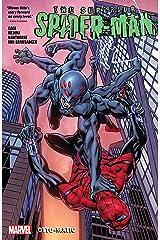 Superior Spider-Man Vol. 2: Otto-Matic (Superior Spider-Man (2018-2019)) (English Edition) Format Kindle