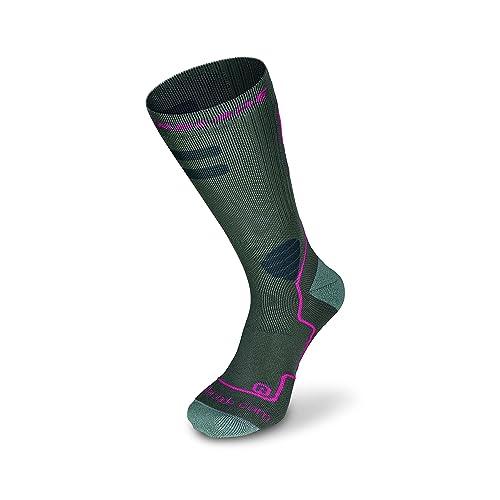 e23d6551d55 Rollerblade High Performance Women s Socks