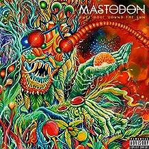 Best mastodon the bit Reviews