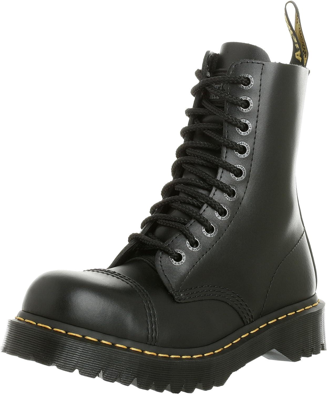 Dr. Martens Men's Women's 8761 Boot