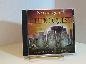 Celtic Quest