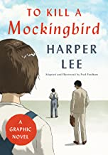 images of to kill a mockingbird book