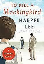 Best to kill a mockingbird book summary Reviews