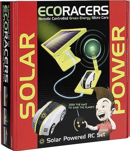 Horizon Solarzelle Solar Micro R C Ecoracer FCT-02S ab 5 Jahre