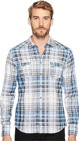 Erodeo Shirt