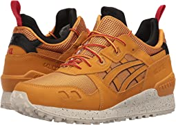 ASICS Tiger - Gel-Lyte MT