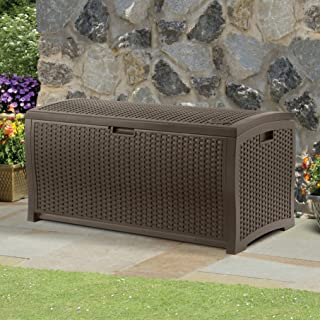 suncoast patio furniture cushions