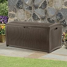 Best heat resistant storage boxes Reviews