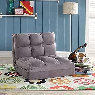Best loungie flip chair Reviews