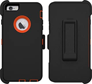 Best luxe iphone 6 plus case Reviews