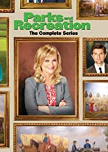 watch parks and recreation online season 3