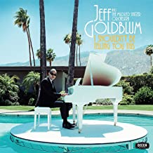 Jeff Album 2 TBC