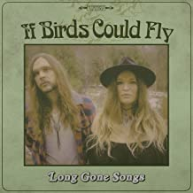 Best a long gone song Reviews