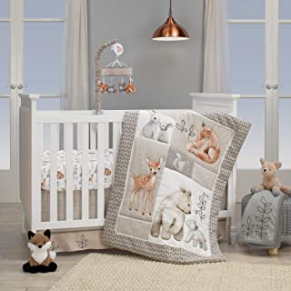 lambs and ivy discontinued crib bedding